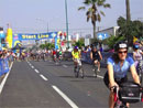 Rosarito Ensenada Bike Ride