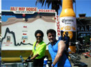 Rosarito Fun Bike Ride
